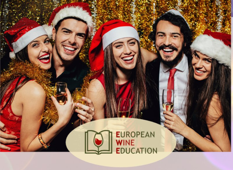 Eurowine Education | Weinseminare, Sommelierausbildung, Weinreisen